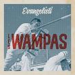 Concert LES WAMPAS à RAMONVILLE @ LE BIKINI - Billets & Places