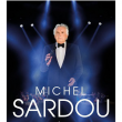 Concert MICHEL SARDOU - LA DERNIERE DANSE à BOULOGNE BILLANCOURT @ Grande Seine - La Seine Musicale - Billets & Places