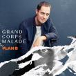 Concert GRAND CORPS MALADE - LE TOUR DU PLAN B à METZ @ LA BAM  (Boîte à Musiques) - Billets & Places