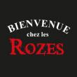 Théâtre BIENVENUE CHEZ LES ROZES à LE PLESSIS MACÉ @ CHATEAU DU PLESSIS MACE - salle L de Beaumont - Billets & Places