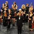 Concert LA PHILHARMONIE DES DEUX MONDES à ST NAZAIRE @  LE THEATRE. - Billets & Places