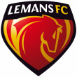 Match RAF / LE MANS à TOULOUSE @ Stadium de Toulouse - Billets & Places