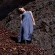 Concert EMILY LOIZEAU + ANASTASIA à ÉPINAL @ La Souris Verte - Billets & Places