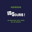 Concert CARTE ADHÉRENT SOURIS VERTE 2021-2022