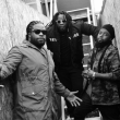 Concert MORGAN HERITAGE + DISADA BACKED BY SELECTAÏOLI à PERPIGNAN @ ELMEDIATOR - Billets & Places