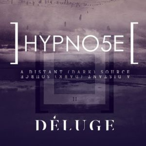 Hypno5e + Deluge