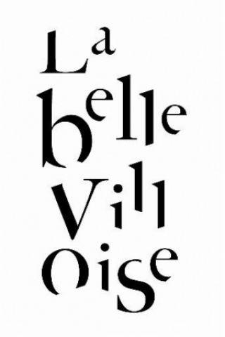 Billets NAAR x OCTOPÜS présentent - SHAYFEEN + TOTO + MADD + GUESTS - La Bellevilloise