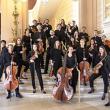 Concert VIENNE FIN DE SIECLE à NEUILLY SUR SEINE @ THEATRE DES SABLONS - Billets & Places