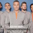 Concert ELECTRO DELUXE + CLAIRE ABERLENC & THE DAP PRINCES