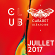 Soirée WOO YORK + BLOODY MARY + JACK OLLINS à Marseille @ Cabaret Aléatoire - Billets & Places