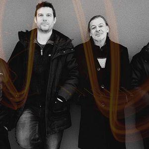 Michel FERNANDEZ Quartet  @ Sunside - Paris