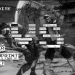 Soirée Rive Droite Records vs Askorn Records à PARIS 19 @ Glazart - Billets & Places
