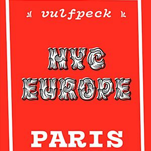 VULFPECK  @ L'Olympia - Paris