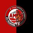 Match BASKET PRO B - AMSB/LILLE