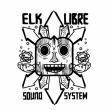 Concert PURPLE NIGHT w/ ELEKTRON LIBRE SOUND SYSTEM + E.T. TRIO
