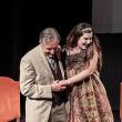 Théâtre On ne dit pas du mal des morts à LE BOURGET DU LAC @ ESPACE CULTUREL LA TRAVERSE - Billets & Places