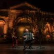 Concert RICHARD GALLIANO à COURBEVOIE @ ESPACE CARPEAUX - Billets & Places