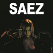 Concert SAEZ