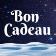 Match Bon Cadeau Stadium Tour + Musée