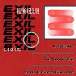 Soirée EXIL & REX CLUB PRESENTENT