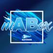 Match mABox à BAYONNE @ Stade Jean-Dauger - Billets & Places