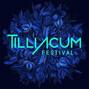 Tilliacum Festival #04 - Vendredi