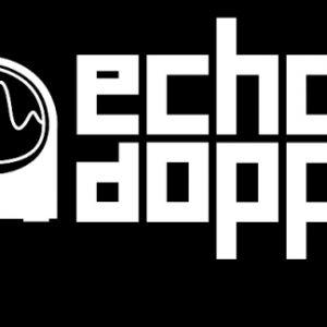 Echo Doppler + Knighs Of Mandala