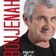"""Spectacle MICHEL BOUJENAH """"Ma vie encore plus rêvée"""""""