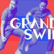 Soirée LE GRAND BAL SWING w/ CHARLES TURNER & HIS SWING BAND à Paris @ La Bellevilloise - Billets & Places