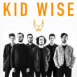 Concert KID WISE à Toulouse @ Connexion Live - Billets & Places