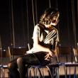 Théâtre LA MIGRATION DES CANARDS à VOIRON @ GRAND ANGLE - Billets & Places