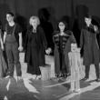 Théâtre FTA 2019 - PINOCCHIO à ONET LE CHÂTEAU @ LA BALEINE - Billets & Places