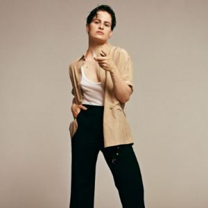 CHRISTINE AND THE QUEENS @ ARKEA ARENA - FLOIRAC