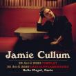 Concert JAMIE CULLUM