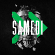 FORWARD FESTIVAL # SAMEDI à AUBERVILLIERS @ DOCKS DE PARIS - Billets & Places