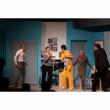 Théâtre LES DEUX VIERGES à AIX LES BAINS @ THEATRE DU CASINO NN - Billets & Places