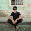 Concert Harold López-Nussa à NANTES @ LE PANNONICA - SALLE PAUL FORT - Billets & Places