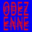 Concert ODEZENNE + guest à LILLE @ L'AERONEF - Billets & Places