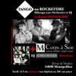 Concert TANGO du ROCKSTORE