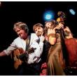 Concert SAMARABALOUF TRIO