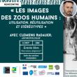 Carte Rencontre avec Clemens Radauer / Les images des zoos humains... à Pointe-à-Pitre @ Salle des ateliers modulables - Billets & Places