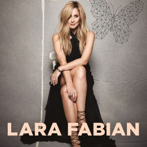 Lara Fabian - Complet