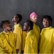 Concert KOKOKO! + FOLAMOUR à LA ROCHELLE @ LA SIRENE  - Billets & Places