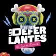Concert LES DEFERLANTES 2019 - PASS 4 JOURS à ARGELES SUR MER @ PARC DE VALMY - Billets & Places