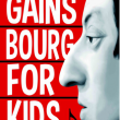 Concert STP#18 Gainsbourg for Kids