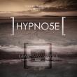 Concert HYPNO5E + HELL GATE  à Nancy @ L'AUTRE CANAL - Billets & Places