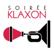 Concert SOIRÉE KLAXON : LOUIS AGUILAR - LE ROI ANGUS - PAULINE DRAND à Paris @ Les Trois Baudets - Billets & Places