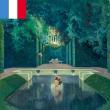 Visite guidée - Versailles revival, 1867-1937