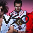 Concert VSO + DIRLO à Istres @ L'Usine - Billets & Places