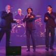 Concert LES STENTORS CHANT DE NOEL à mazamet @ EGLISE NOTRE DAME - Billets & Places